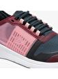 Lacoste Kadın Lt Fit 120 1 Sneakers 739SFA0001.8T6 Renkli